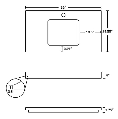 https://www.staples-3p.com/s7/is/image/Staples/sp15166653_sc7?wid=512&hei=512