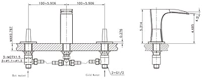 https://www.staples-3p.com/s7/is/image/Staples/sp15168035_sc7?wid=512&hei=512