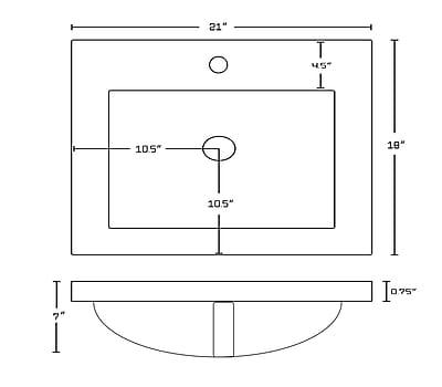 https://www.staples-3p.com/s7/is/image/Staples/sp15170380_sc7?wid=512&hei=512