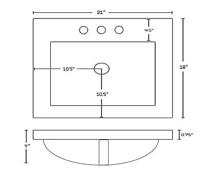 https://www.staples-3p.com/s7/is/image/Staples/sp15177794_sc7?wid=512&hei=512