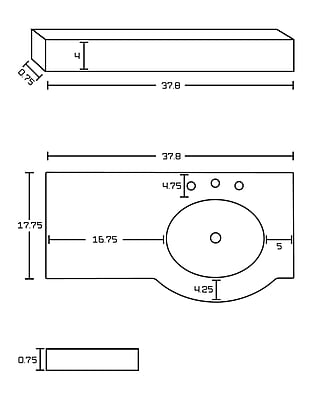 https://www.staples-3p.com/s7/is/image/Staples/sp15178701_sc7?wid=512&hei=512