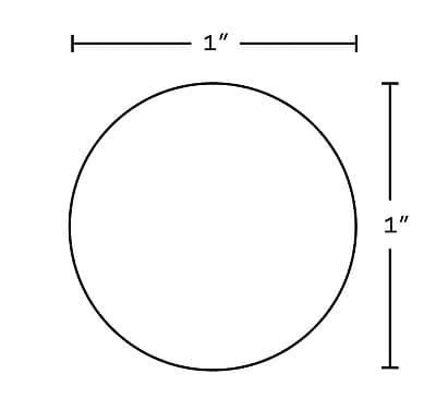 https://www.staples-3p.com/s7/is/image/Staples/sp15178973_sc7?wid=512&hei=512