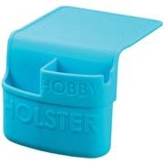 Holster Brands Hobby Holster, Turquoise (1989-TQ)