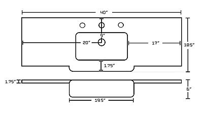 https://www.staples-3p.com/s7/is/image/Staples/sp15187595_sc7?wid=512&hei=512
