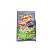 Mars Chocolate & More Easter Minis Size Variety Mix 21.69-Ounce Bag, 2 Pack (361296)