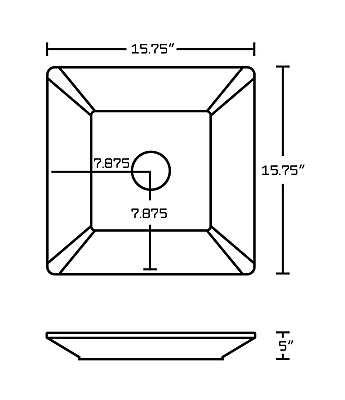 https://www.staples-3p.com/s7/is/image/Staples/sp15198069_sc7?wid=512&hei=512