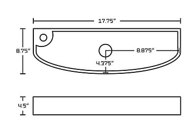 https://www.staples-3p.com/s7/is/image/Staples/sp15198213_sc7?wid=512&hei=512