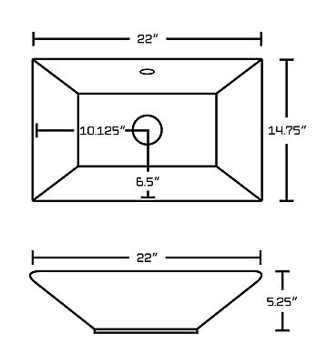 https://www.staples-3p.com/s7/is/image/Staples/sp15198218_sc7?wid=512&hei=512