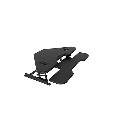 SuperDesk 48 in. Adjustable Standing Desk (4939496)