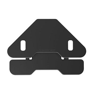 https://www.staples-3p.com/s7/is/image/Staples/sp15198584_sc7?wid=512&hei=512