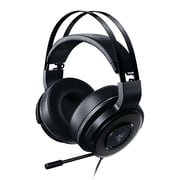 Razer Thresher Tournament Edition Gaming Headset Compatible with PC, Mac, Steam Link and Works with Playstation 4