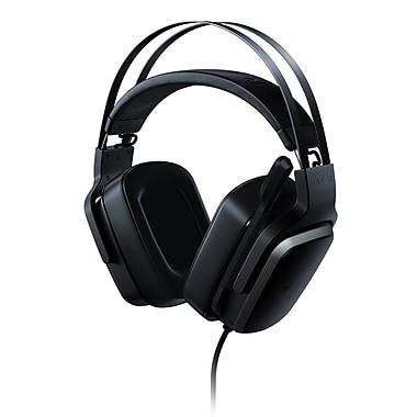 Razer Tiamat 7.1 V2 Analog/Digital Surround Sound Gaming Headset