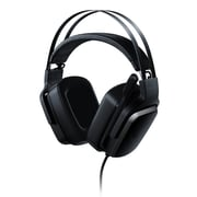 Razer Tiamat 7.1 V2 Analog/Digital Surround Sound Gaming Headset by