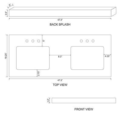 https://www.staples-3p.com/s7/is/image/Staples/sp15200434_sc7?wid=512&hei=512