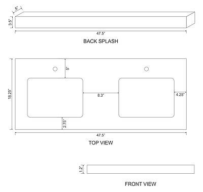 https://www.staples-3p.com/s7/is/image/Staples/sp15200745_sc7?wid=512&hei=512