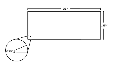 https://www.staples-3p.com/s7/is/image/Staples/sp15201526_sc7?wid=512&hei=512