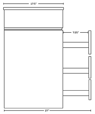 https://www.staples-3p.com/s7/is/image/Staples/sp15204408_sc7?wid=512&hei=512