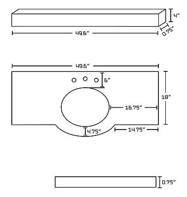 https://www.staples-3p.com/s7/is/image/Staples/sp15204511_sc7?wid=512&hei=512
