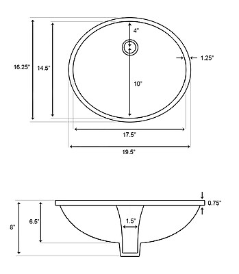https://www.staples-3p.com/s7/is/image/Staples/sp15204967_sc7?wid=512&hei=512