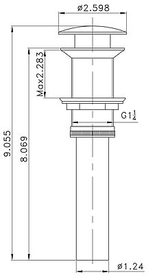 https://www.staples-3p.com/s7/is/image/Staples/sp15207749_sc7?wid=512&hei=512