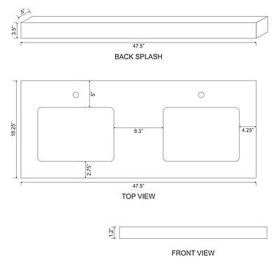 https://www.staples-3p.com/s7/is/image/Staples/sp15207829_sc7?wid=512&hei=512