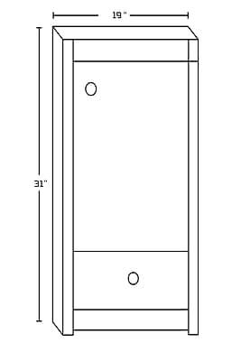 https://www.staples-3p.com/s7/is/image/Staples/sp15208954_sc7?wid=512&hei=512