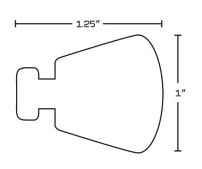 https://www.staples-3p.com/s7/is/image/Staples/sp15211393_sc7?wid=512&hei=512