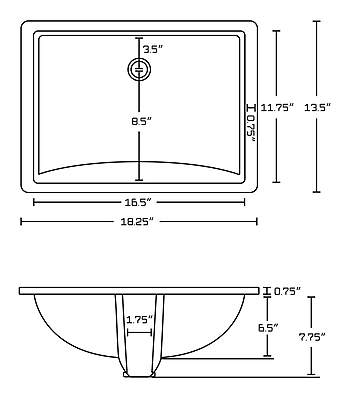 https://www.staples-3p.com/s7/is/image/Staples/sp15211742_sc7?wid=512&hei=512