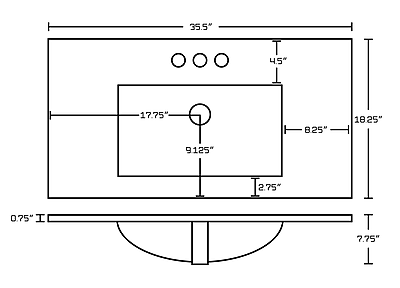 https://www.staples-3p.com/s7/is/image/Staples/sp15215139_sc7?wid=512&hei=512