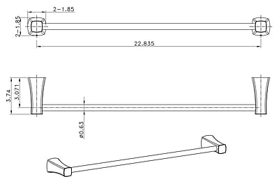 https://www.staples-3p.com/s7/is/image/Staples/sp15216489_sc7?wid=512&hei=512