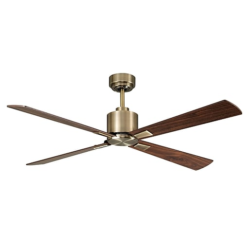Ceiling Fan With Remote Control 21052201 Https Www Staples 3p S7 Is