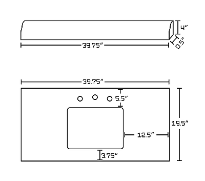 https://www.staples-3p.com/s7/is/image/Staples/sp15226937_sc7?wid=512&hei=512