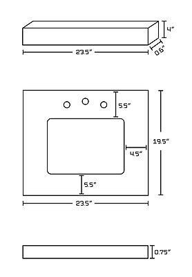 https://www.staples-3p.com/s7/is/image/Staples/sp15227322_sc7?wid=512&hei=512