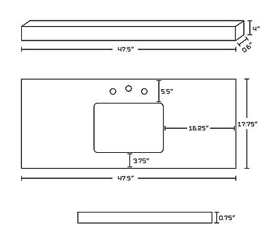 https://www.staples-3p.com/s7/is/image/Staples/sp15227401_sc7?wid=512&hei=512