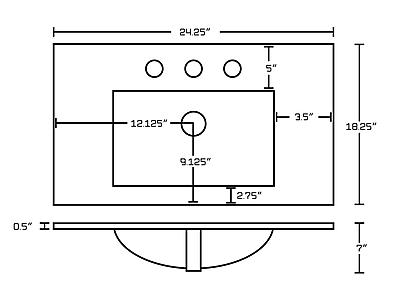 https://www.staples-3p.com/s7/is/image/Staples/sp15227592_sc7?wid=512&hei=512