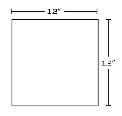 https://www.staples-3p.com/s7/is/image/Staples/sp15229612_sc7?wid=512&hei=512