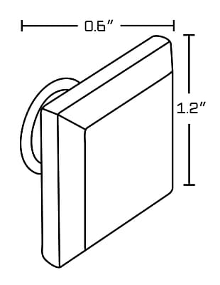 https://www.staples-3p.com/s7/is/image/Staples/sp15229613_sc7?wid=512&hei=512