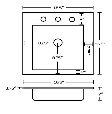 https://www.staples-3p.com/s7/is/image/Staples/sp15230467_sc7?wid=512&hei=512