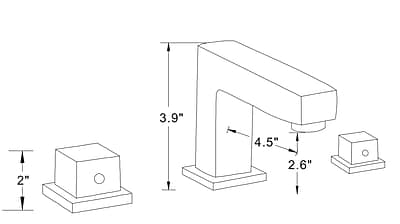 https://www.staples-3p.com/s7/is/image/Staples/sp15231030_sc7?wid=512&hei=512
