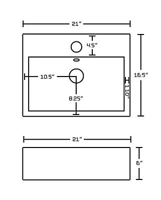 https://www.staples-3p.com/s7/is/image/Staples/sp15231475_sc7?wid=512&hei=512