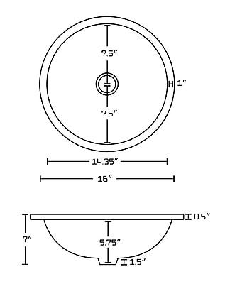 https://www.staples-3p.com/s7/is/image/Staples/sp15231989_sc7?wid=512&hei=512