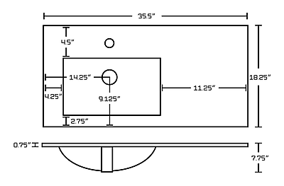 https://www.staples-3p.com/s7/is/image/Staples/sp15236787_sc7?wid=512&hei=512