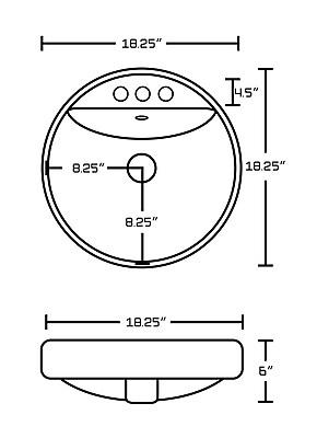 https://www.staples-3p.com/s7/is/image/Staples/sp15237179_sc7?wid=512&hei=512