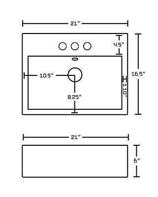 https://www.staples-3p.com/s7/is/image/Staples/sp15237840_sc7?wid=512&hei=512