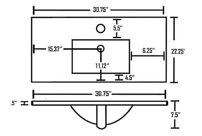 https://www.staples-3p.com/s7/is/image/Staples/sp15239412_sc7?wid=512&hei=512