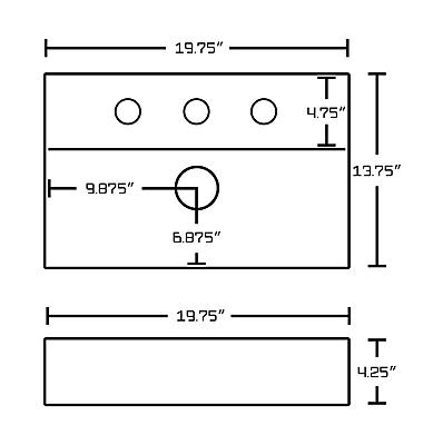 https://www.staples-3p.com/s7/is/image/Staples/sp15239799_sc7?wid=512&hei=512