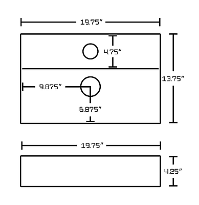 https://www.staples-3p.com/s7/is/image/Staples/sp15241258_sc7?wid=512&hei=512