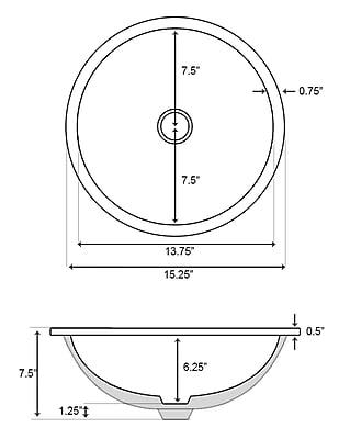 https://www.staples-3p.com/s7/is/image/Staples/sp15243757_sc7?wid=512&hei=512