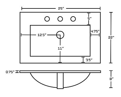 https://www.staples-3p.com/s7/is/image/Staples/sp15245577_sc7?wid=512&hei=512