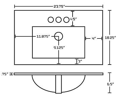https://www.staples-3p.com/s7/is/image/Staples/sp15246305_sc7?wid=512&hei=512